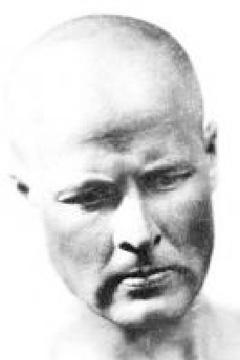 А.Ахола-Вало