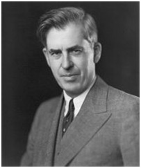 https://upload.wikimedia.org/wikipedia/commons/thumb/5/53/Henry-A.-Wallace-Townsend.jpeg/200px-Henry-A.-Wallace-Townsend.jpeg